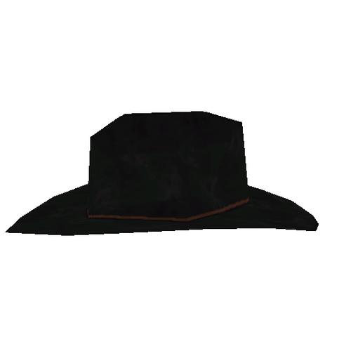 File:136 item CowboyHat.png