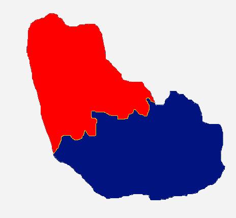 File:Solbyislandmap2.png