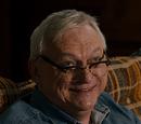 Bob Currie