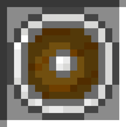 File:Round iron shield icon.png