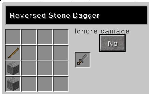 File:Reversed stone dagger recipe.png