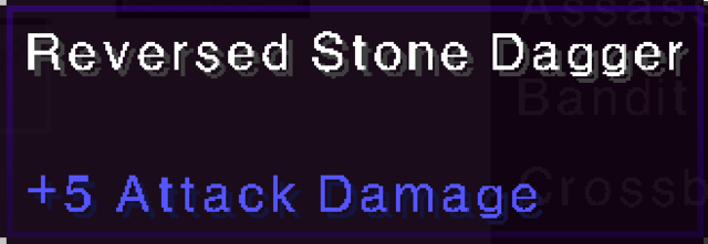 File:Reversed stone dagger stats.png