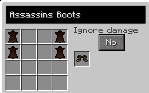 File:Assassins boots recipe.png