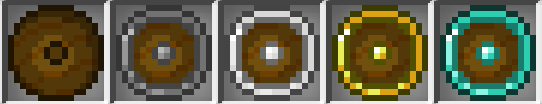 File:Round shields icons.png
