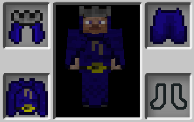 File:Wizard armor icons.png