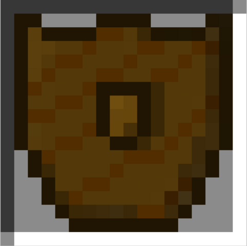 File:Wooden shield icon.png