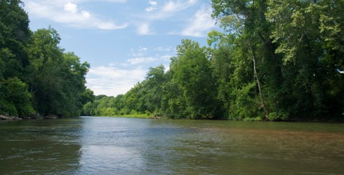 File:Duck River.jpg