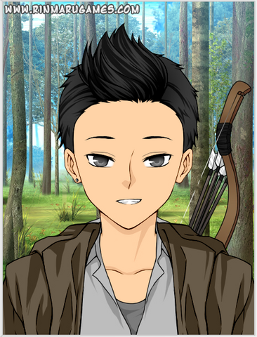 File:Kylym's picture.png