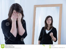 True-reflection-mirror-woman-her-angry-53240594