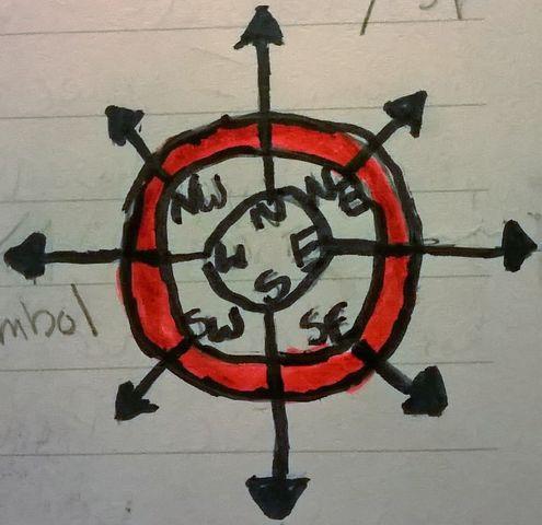 File:IstalriSymbol.jpg