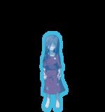 File:Sachiko (Ghost).png