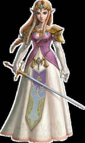 File:Zelda TP Artwork.png