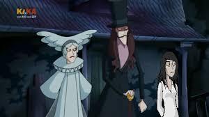File:School for vampires teachers.jpg