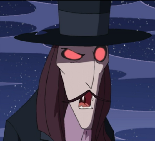 File:Count-0.png