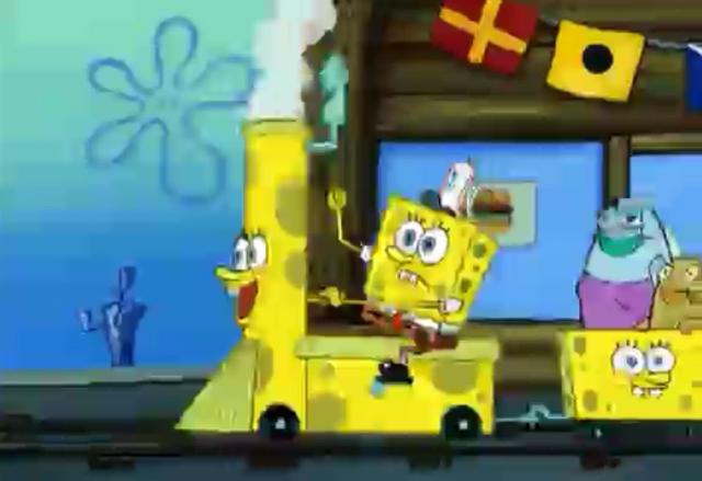 File:SpongeBob Conjunction Junction.png