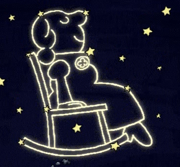 File:Mother Necessity constellation cameo.png
