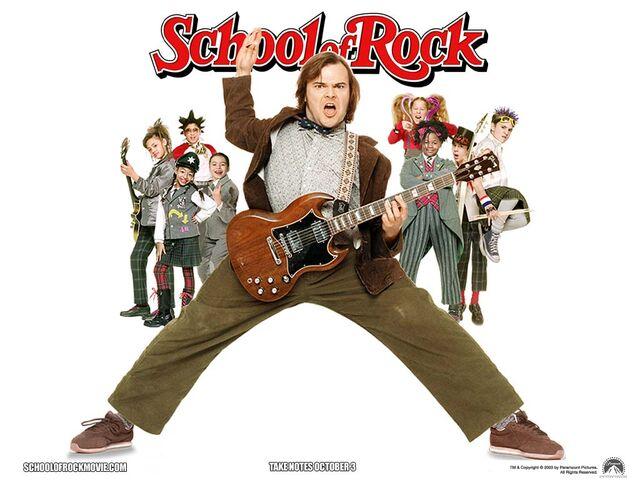 File:2003 the school of rock wallpaper 002.jpg