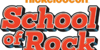 School of Rock (TV series)