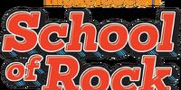 School of Rock (TV series)