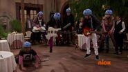 School of Rock Season 2 Episode 13- Don't Stop Believin'.mp4 000966632