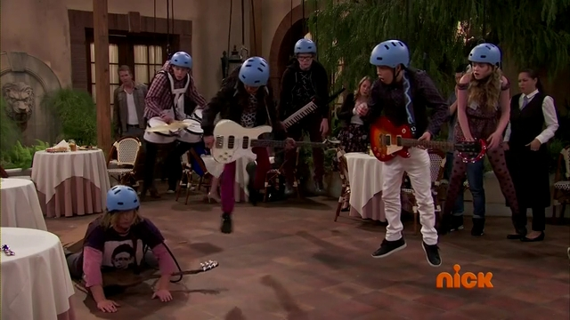 File:School of Rock Season 2 Episode 13- Don't Stop Believin'.mp4 000966632.jpg