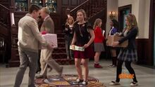 School of Rock Season 2 Episode 9- Is She Really Going Out with Him.mp4 001243784