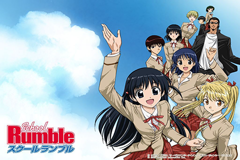 File:Wikia-Visualization-Main,schoolrumble.png