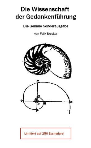 Datei:Buchcover Sonderausgabe 1.jpg