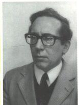 Eberhard Roessler