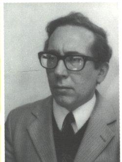 Datei:Eberhard Roessler.jpg