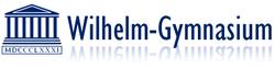 Logo Wilhelm-Gymnasium Hamburg.png