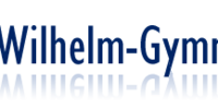 Wilhelm-Gymnasium (Hamburg)