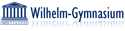 Datei:Logo Wilhelm-Gymnasium Hamburg.png