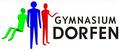 Gymnasium Dorfen Logo.png