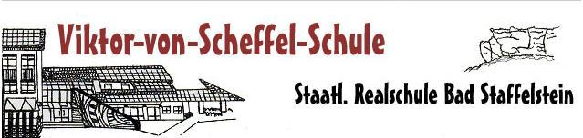 Datei:Logo Viktor-von-Scheffel-Schule.jpg