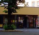 Friedrich-Feld-Schule Gießen