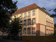 Haus C