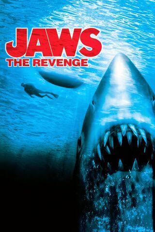 File:Jaws the Revenge.jpg