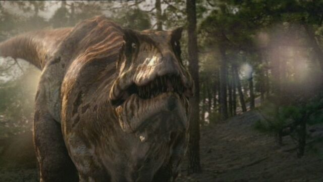 File:Gigantosaurus.jpg
