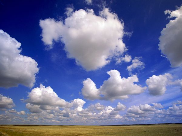 File:Cumulus 01.jpg