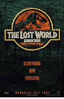 File:Lost World Jurassic Park.jpg