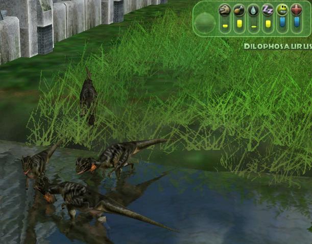 File:Jurassic Park - Operation Genesis.png