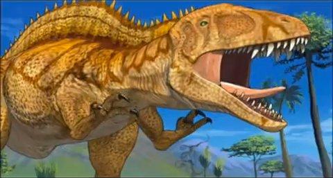 File:Dinosaur King (5).jpg