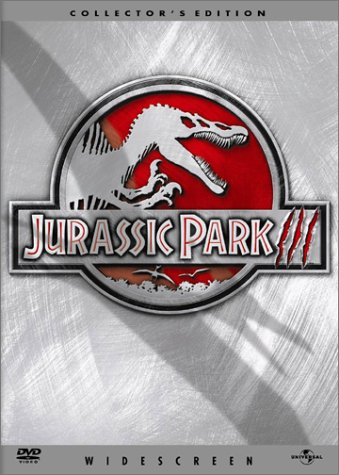 File:Jurassic Park III (3).jpg