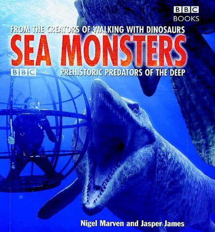File:Sea Monsters.jpg