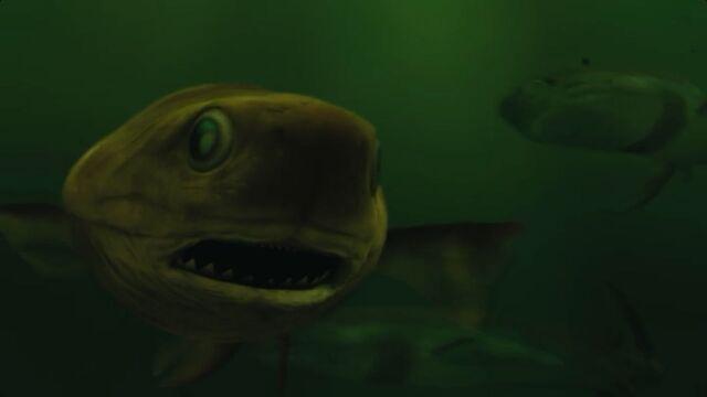 File:11. Cookiecutter Shark (Biters).jpg