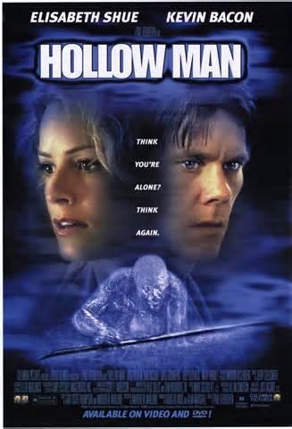 File:Hollow Man poster.jpg