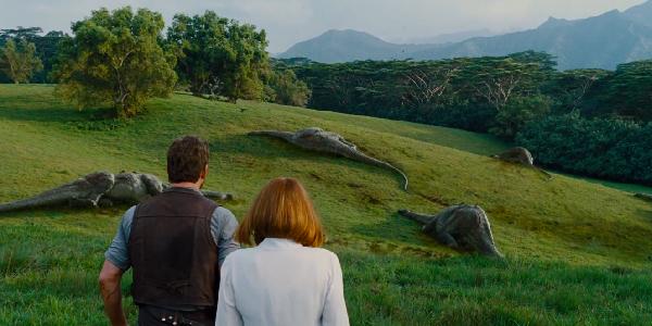 File:Desceded Apatosaurus Herd.png