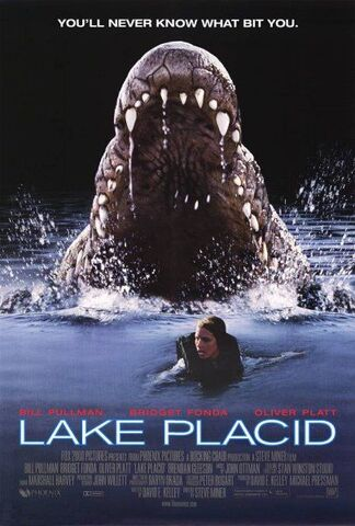 File:Lake Placid Movie Poster.jpg