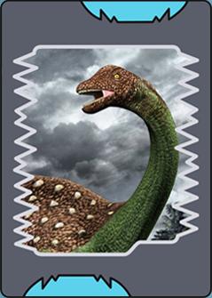File:7. Saltasaurus.png